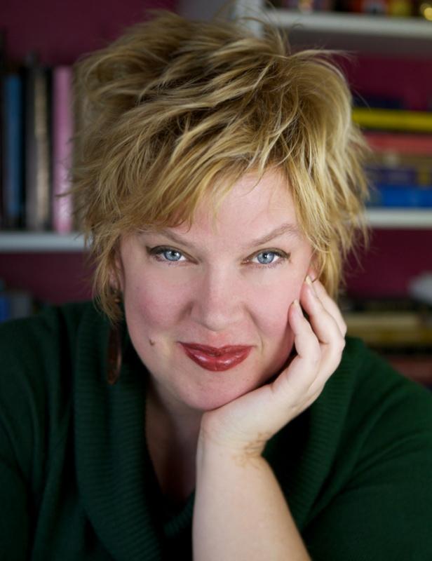 Jacqueline Freeman, MA