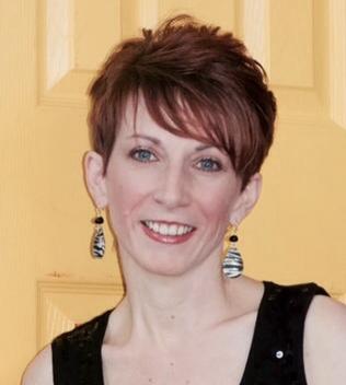 Sheila Kennedy,