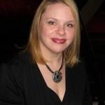 Nicole Lewis-Keeber