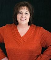 Mary Wolfburg-Hlavacek